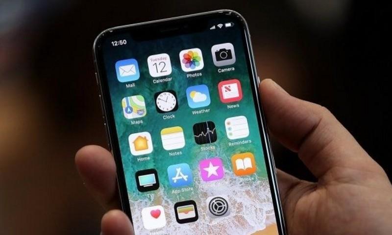 """科技早闻:苹果禁用iPhone""""挖矿"""",2026世界杯中国有望出线"""