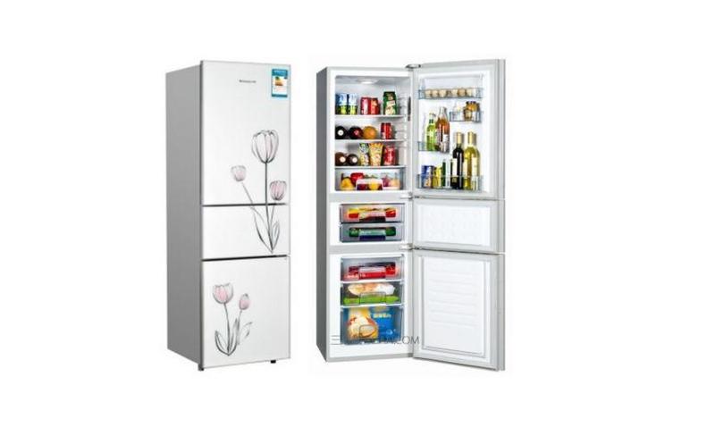 """天气渐热,警惕""""冰箱病"""",告诉你冰箱的正确使用方法!"""