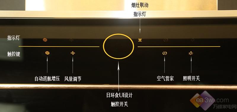 全新方太智能风魔方深度评测:不跑烟、少打扰,打造中国幸福厨房新样板