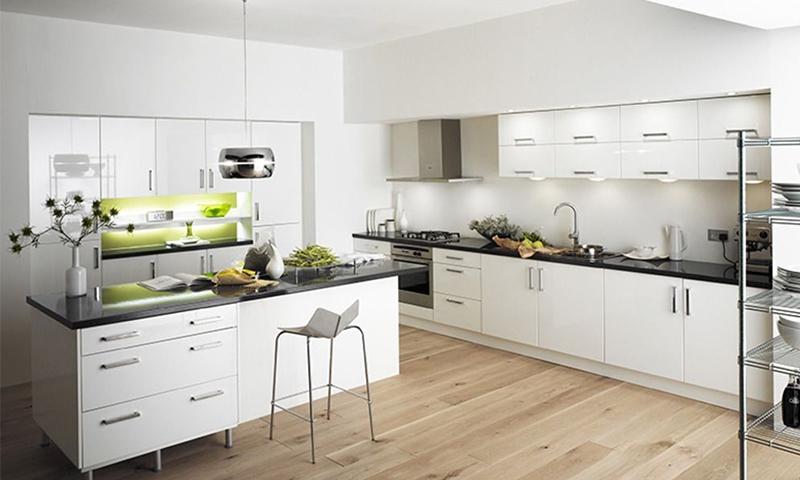新兴品类助力厨房新生活,这些好货个个都是必备良品