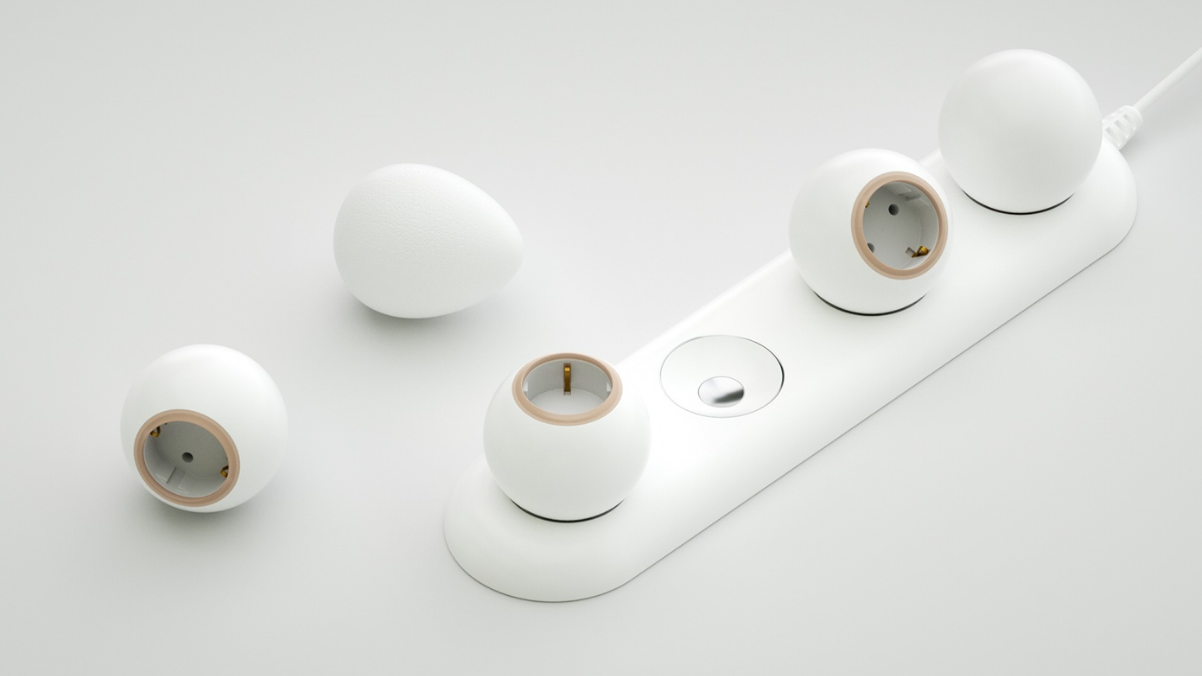 创意酷品:这几款超实用小家电,你pick哪一款?
