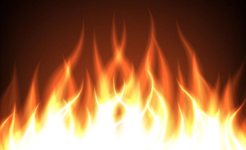 燃烧学问竟如此之多?富氧蓝焰燃烧系统带你见证不一样的新理念