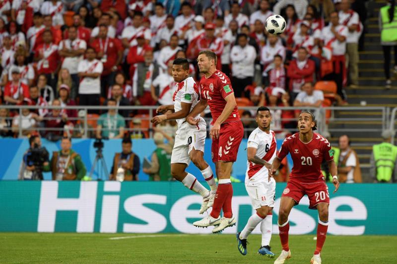 世界杯助力,海信电视在法国加拿大意大利销量大增