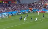 """REGZA是谁?海信在世界杯赛场为它""""让路"""""""