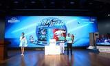 世界杯,超嗨森! 海信京东世界杯营销达成战略合作
