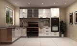 班贝格不锈钢橱柜夏季保养实用贴,值得收藏!