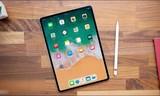 科技早闻:苹果一大波新品曝光;企业大佬谈个税起征