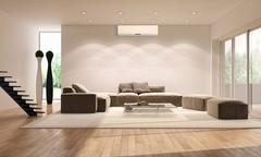 想要全天享受清凉,这些一级能耗空调能给你更多选择