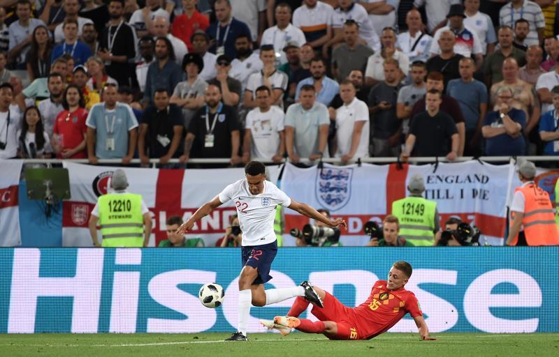 六月家电市场面面观:大促销+世界杯 电视卖得特别好