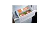 冰箱里不能放的4种食物, 拿出来就得扔!
