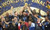 """一本万利!""""法国队夺冠,华帝退全款""""被奉为年度经典营销案例"""