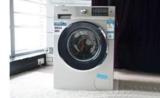 菜鸟入门必看,洗衣机基础实用知识大扫盲!
