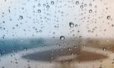 梅雨天什么最烦人?这个神器你有么