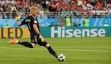 世界杯火热背后 中国数字电视大会揭密产业走向