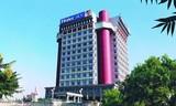 海尔集团子公司之一:青岛海尔入围《财富》世界500强