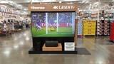 世界杯品牌与产品共振效应,海信成为上半年最大赢家