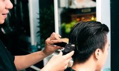 如何在夏季保持清爽发型?用它轻松搞定