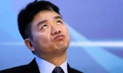 科技早闻:苏宁总裁隔空对呛只卖真货刘强东;吉利正研发飞行汽车