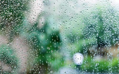 告别风湿病支气管炎等,常被忽视的湿度控制是关键