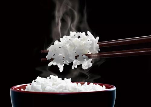 电饭煲再好,这几招不会,蒸出来的米饭照样像嚼沙子!