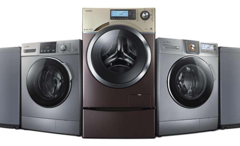 使用洗衣机的8大错误方式,你知道吗?