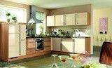 实用性加强!整体厨房概念仍是主流