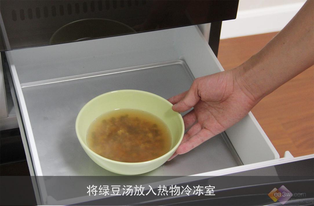 """开启冷冻保鲜新时代,东芝""""多门王""""601冰箱挑战你对""""冷冻""""的认知"""