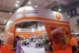 2018中国国际消费电子博览会盛大开幕,多元办展理念与展会平台化策略全新升级