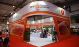 2018中国国际消费电子博览会圆满落幕