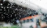 外面一下雨,屋里也下雨?原来罪魁祸首是它
