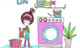 生活中巧去衣服污渍的低调物品!