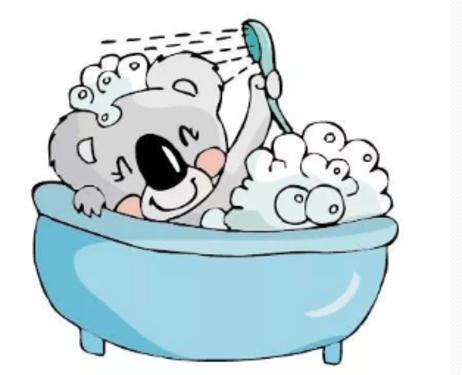 恨不得一天洗八遍澡的热水器,很可能一直没用对!