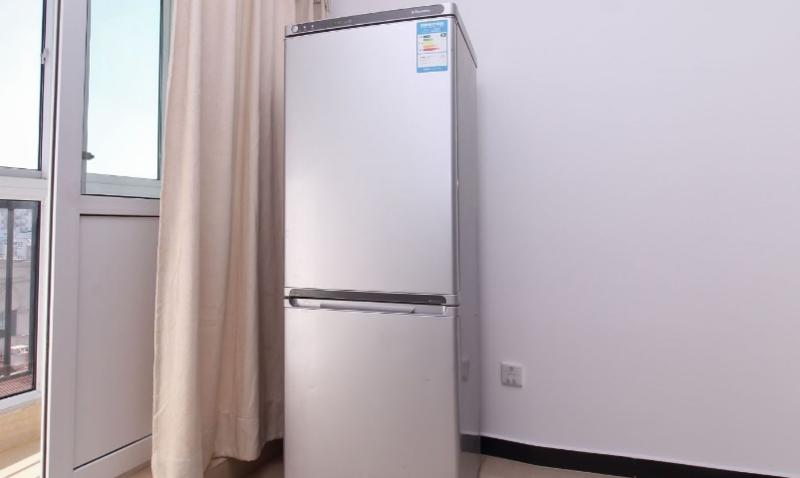 我去!这样的冰箱比马桶还脏!!!