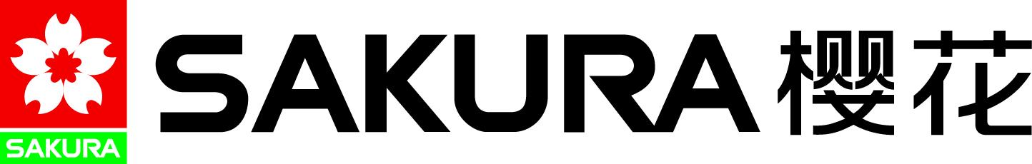 "SAKURA樱花被""生产""空调,是企业进步还是另有隐情?"