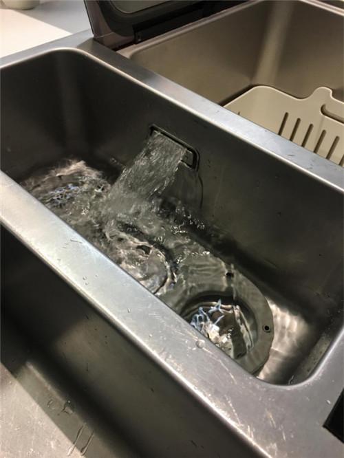 """关于洗碗机,人们容易忽略的,正是它的""""精髓"""""""