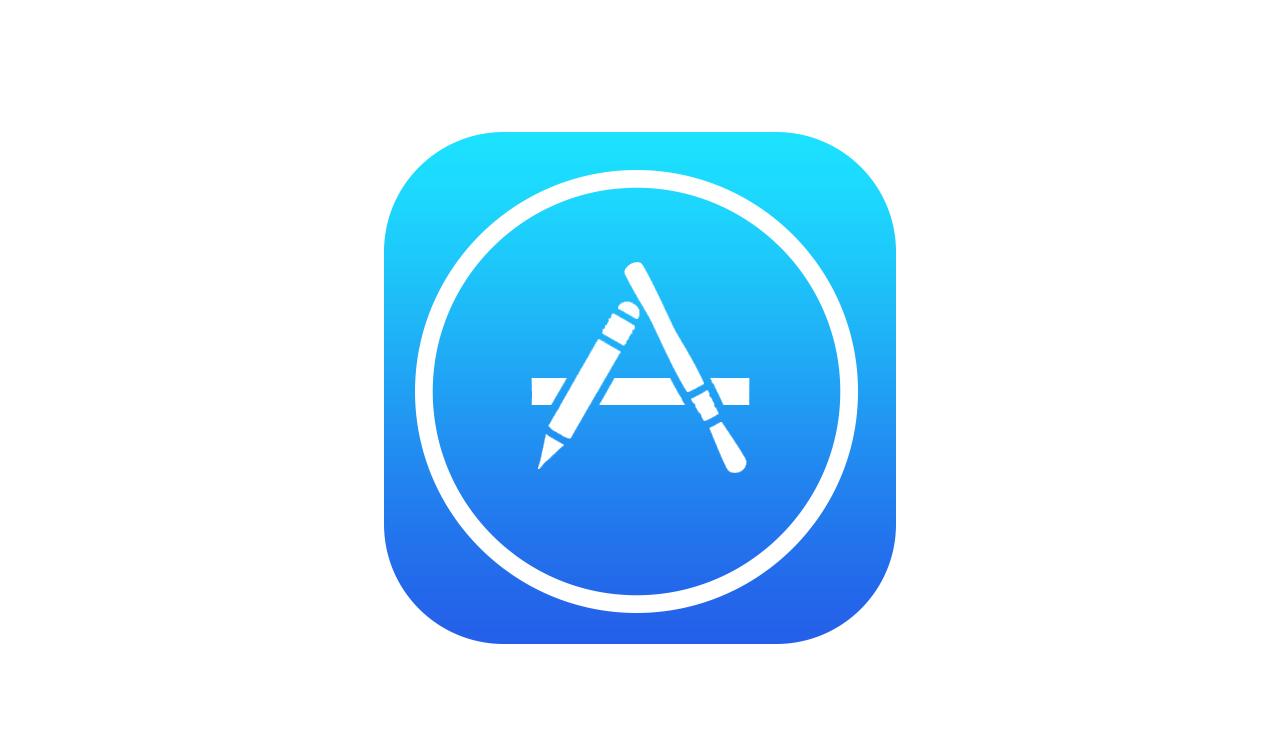 科技早闻:新版iPhone或将延迟;Note 9被指创新不足