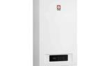 解决燃气热水器故障的鲜为人知的处理方法!