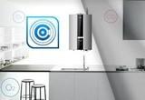 担心热水器安装被乱收费?海尔推出0元安装!