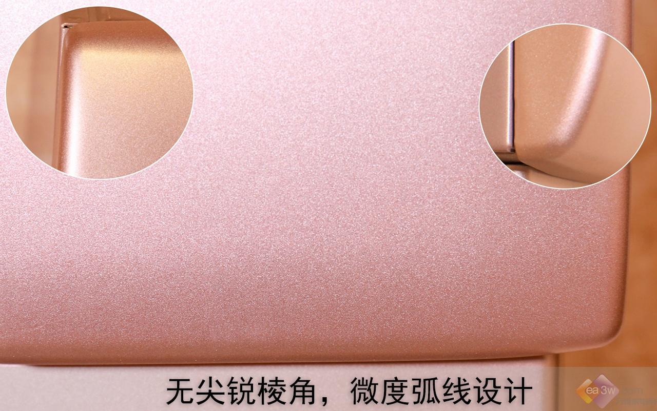 全程恒温舒适浴,万家乐Q6丽人浴燃气热水器技术评测