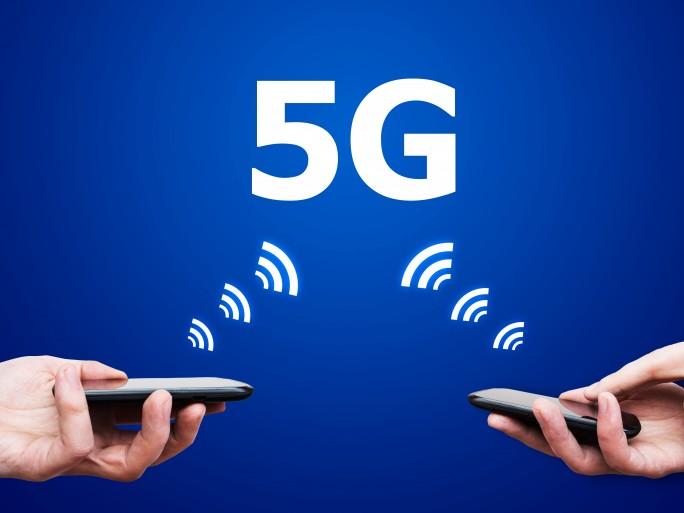 科技早闻:南京大学用算法分宿舍;360发布新手机