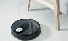 扫地机器人好用吗?智能化引领清洁潮流