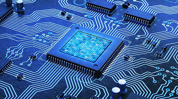 科技早闻:国产智能手机出货量下降;滴滴被约谈整改