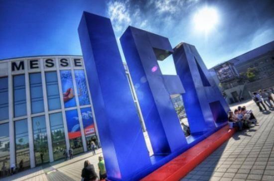 携重磅多款新品,ILIFE智意即将亮相IFA 2018