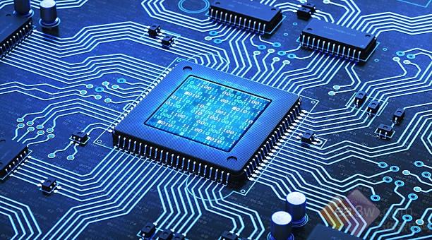科技早闻:科学家用AI测余震,汽车芯片成热门