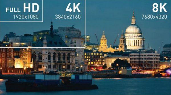 领先8K遇5G 富连AIoT未来更精彩