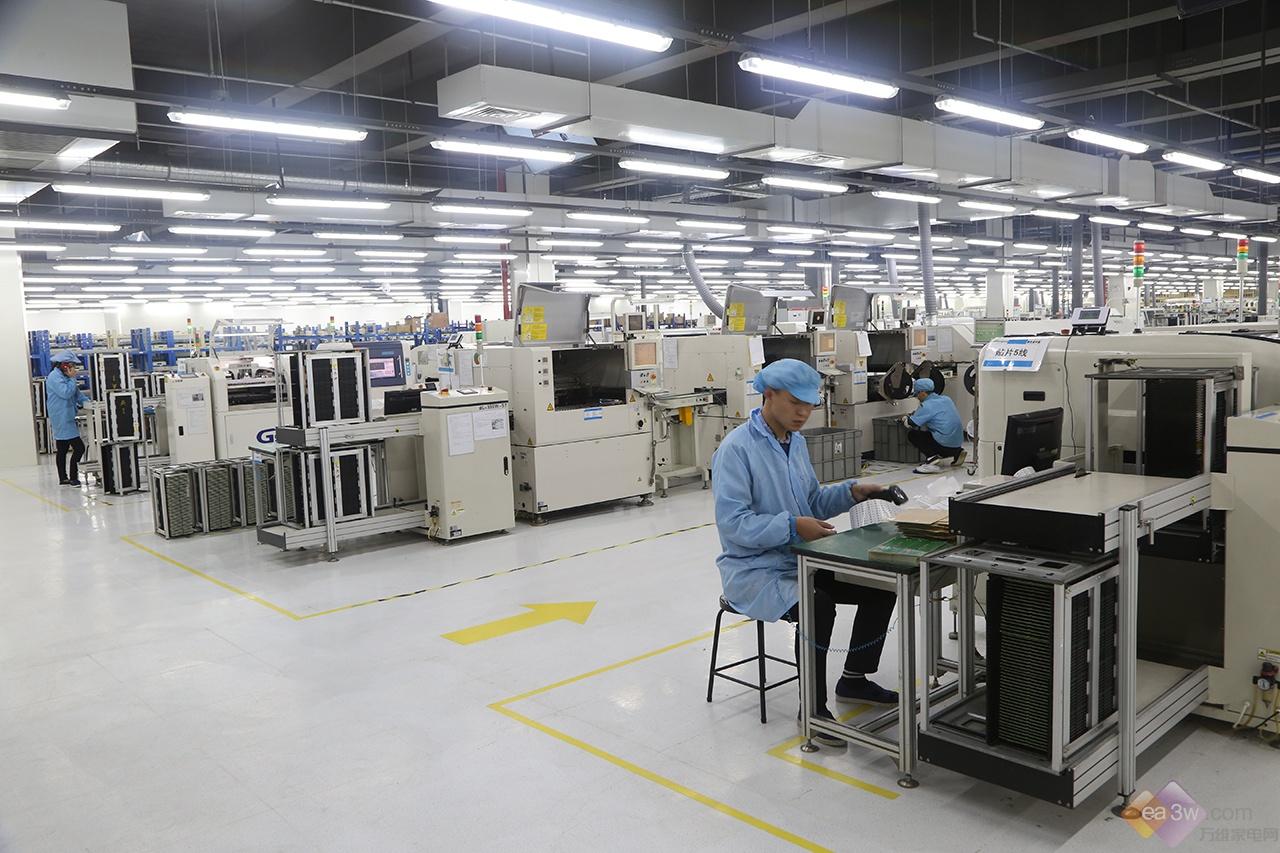 专访惠而浦总裁艾小明:回归本质的创新,用品质实力拓展市场