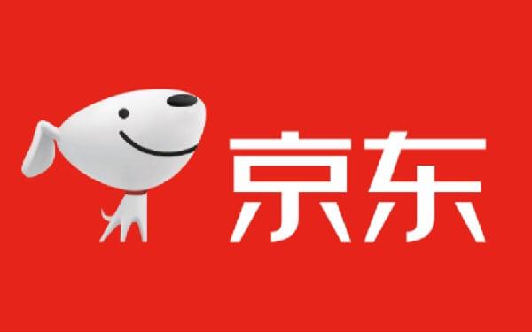 科技早闻:刘强东被指性侵;空气质量影响人的认知