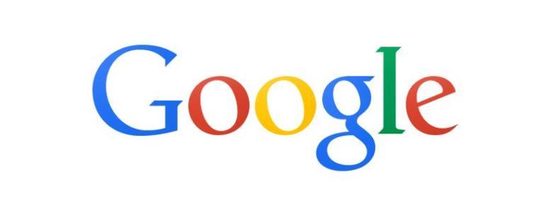 科技早闻:娃哈哈新品首发拼多多;谷歌AI识别性侵图