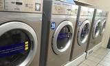 中怡康:2018年洗衣机行业进入下行通道