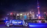 IFA 2018:未来汽车是什么样子的,对我们生活有什么影响?